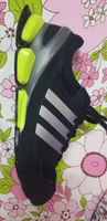 Used Orig. Adidas SprintFrame + short in Dubai, UAE