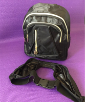 Used Backpack & Waist Pack in Dubai, UAE