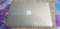 "Used MacBook Air 11"" in Dubai, UAE"