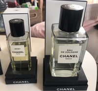 Used CHANEL pefumes in Dubai, UAE