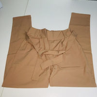 Used Ladies attractive dressing in Dubai, UAE