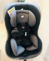 Used Joie Tilt Car seat 0+/1  in Dubai, UAE