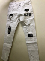 Used Men's pant bundle sizeM.... in Dubai, UAE