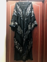Used Abaya22 in Dubai, UAE