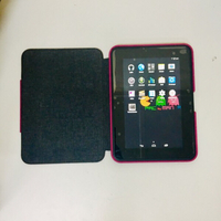 "Used Amazon Kindle 7"" tablet x4z60 in Dubai, UAE"