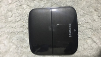 Used Samsung Desktop Dock Station for Android in Dubai, UAE