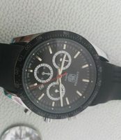 Used Tag WATCH in Dubai, UAE
