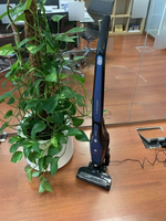 Used Cordless Vaccum Cleaner in Dubai, UAE