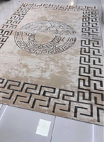 Used Brand new rugs for sale in Dubai, UAE