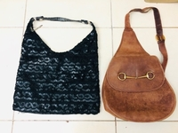 Used WOMEN STYLISH HANDBAG in Dubai, UAE
