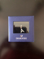 Used Swarovski pendant in Dubai, UAE