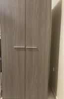 Used Cabinet  in Dubai, UAE