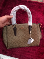 Used Coach with sling  in Dubai, UAE