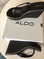 Used AUTHENTIC Aldo  in Dubai, UAE