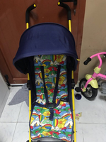 Used Stroller for 250 in Dubai, UAE