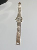 DIAMOND LOOK Watch