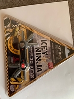 Used Ninja Key in Dubai, UAE