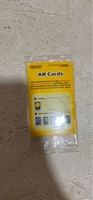 Used Nintendo 3DS ( AR Cards ) New in Dubai, UAE