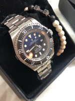 Used Wristwatch R in Dubai, UAE