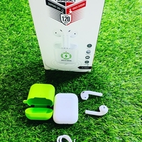 Used True wireless AirPod  in Dubai, UAE