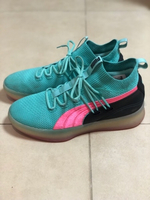 Used Puma Clyde court  in Dubai, UAE