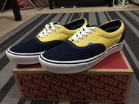 Used Vans Comfort Shoes Original  in Dubai, UAE