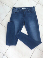 Used Authentic DL 1961 size 28 Florence  in Dubai, UAE