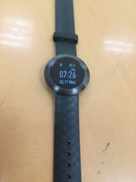 Used Huawei Smart Watch in Dubai, UAE