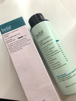 Used New belif tea tra oil toner in Dubai, UAE