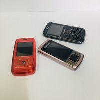 Used Samsung Classic Phones in Dubai, UAE