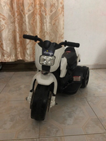 Used Rechargeable bike for kids in Dubai, UAE