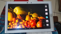 Used Arrows android tab 64gb for sale in Dubai, UAE