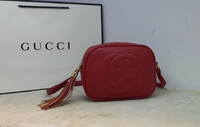 Used Gucci slingcopy bag in Dubai, UAE