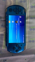 Used Sony PSP  in Dubai, UAE