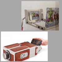 Used  Phone Magnifier/ Smartphone Projector  in Dubai, UAE