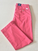 Used R L pants in Dubai, UAE