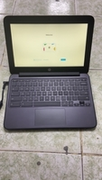 Used Hp chrome Book 11g4 in Dubai, UAE