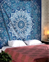 Used Mandala Tapestry  in Dubai, UAE