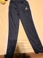 Used Jordan trousers blue  in Dubai, UAE