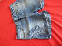 Used Hotpants waist28 in Dubai, UAE