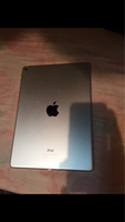 Used Ipad air2 WiFi orginal,, read please  in Dubai, UAE