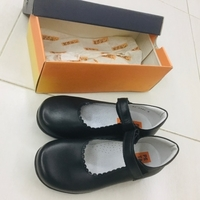 Used Shoebee0033 size 35 in Dubai, UAE