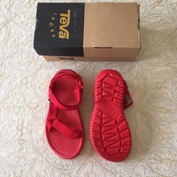 Used Teva Hurricane XLT2 sandals (size38) in Dubai, UAE
