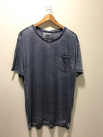 NEW ONE90ONE T-Shirt Size XL Color Grey