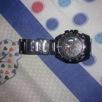 Used watch barica for man in Dubai, UAE