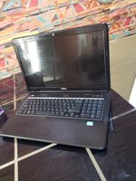 "Used Dell inspiron i5 2nd Gen 17"" 8GB 500GB in Dubai, UAE"