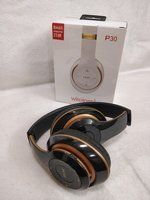 Used NEW WIRLESS HEADPHONE SOLO3 in Dubai, UAE