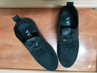 Used Casual shoes size 39 from VP in Dubai, UAE