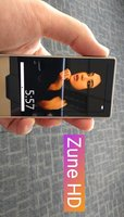 Used Microsft Zune HD 16gb MP3 Music Player in Dubai, UAE