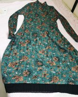 Used Long dress in Dubai, UAE